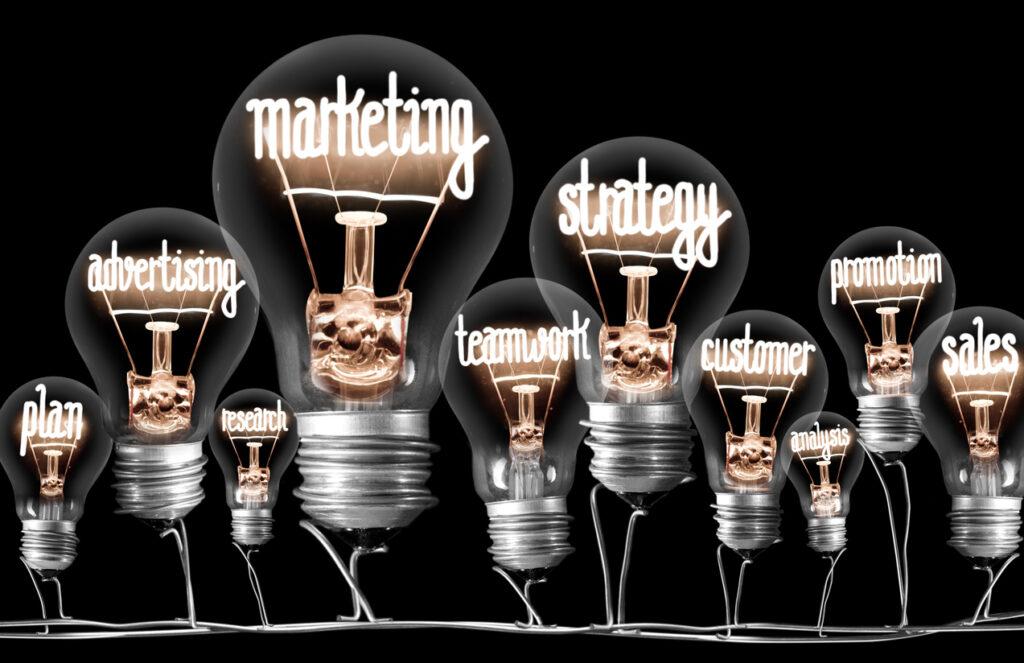 localization customer care growth marketing
